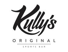Kully's ORIGINAL SPORTS BAR