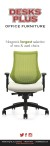 Niagara's largest selection of new & used chairs.